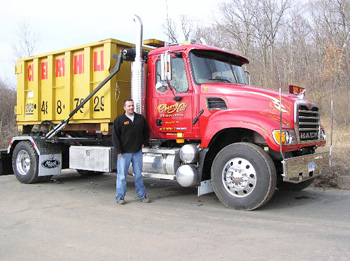 cherry hill construction equipment trucks for sale north branford conn